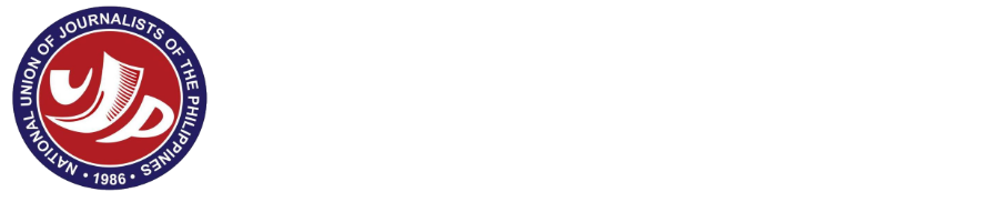 National Union of Journalists of the Philippines